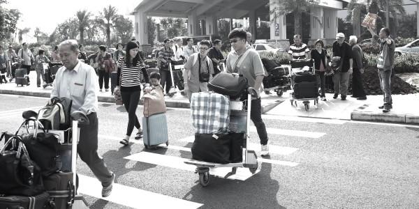 DSCF0938-arriving-hainan