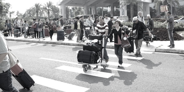 DSCF0939-arriving-hainan