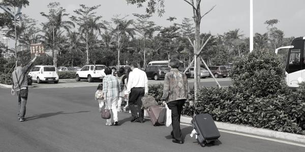 DSCF0942-arriving-hainan