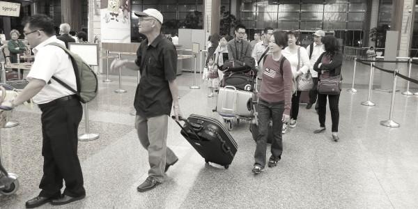 IMG_0196-arriving-hainan