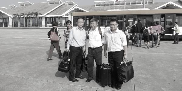 IMG_0205-arriving-hainan