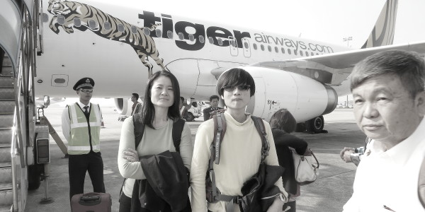 IMG_0207-arriving-hainan