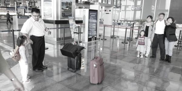 IMG_0213-arriving-hainan