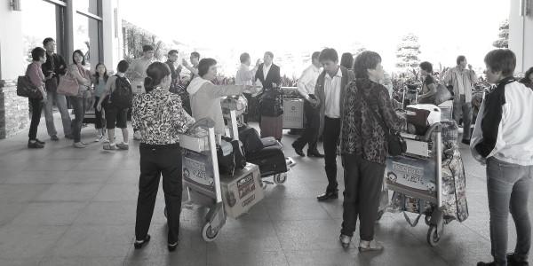IMG_0220-arriving-hainan