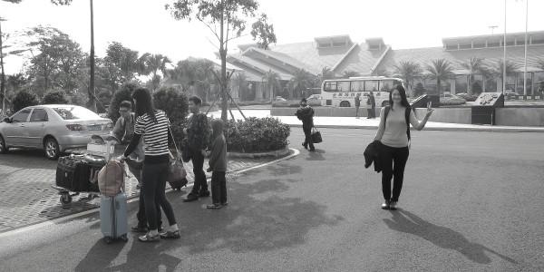IMG_0229-arriving-hainan