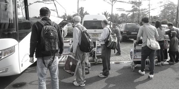 IMG_0230-arriving-hainan