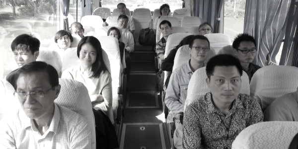 IMG_0233-arriving-hainan
