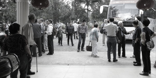 IMG_0253-arriving-hainan