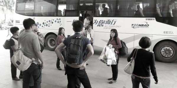 IMG_0306-arriving-hainan