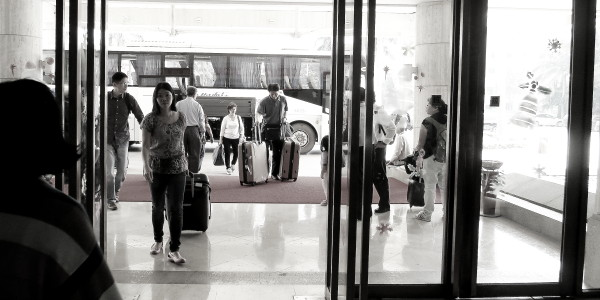IMG_0311-arriving-hainan