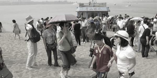 IMG_0768-hainan-island