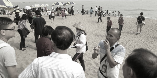 IMG_0773-hainan-island