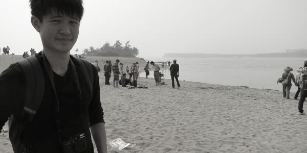 IMG_0803-hainan-island