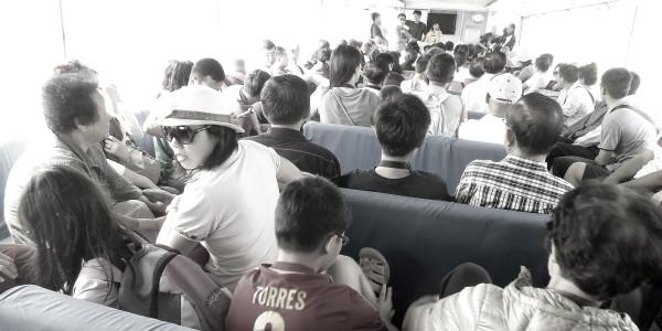 IMG_0811-hainan-island