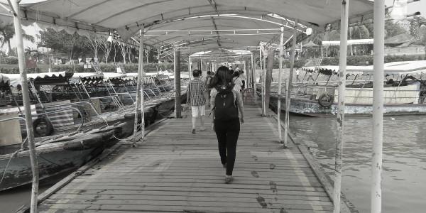 IMG_0816-hainan-island