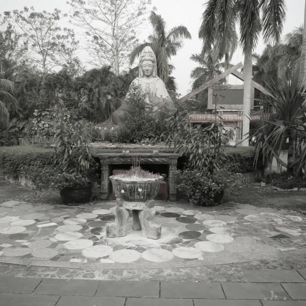 IMG_0825-hainan-island